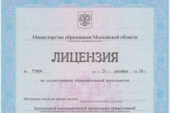 licenzija-str-1